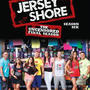 Amazon.com: Jersey Shore: Season Six (Uncensored): Nicole Polizzi, Vinny Guadagnino, Jenni Farley, Ronnie Ortiz-Magro, Mike Sorrentino: Movies & TV