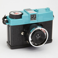 Lomography Mini Diana Camera