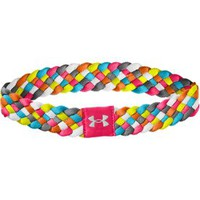 Under Armour Women&#x27;s Multi Braided Headband - Dick&#x27;s Sporting Goods