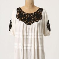 Dieppe Top - Anthropologie.com