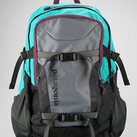 Patagonia Atacama Backpack