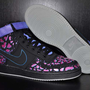 Nike Air Vandal &quot;Area 72&quot;