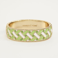 Shop Women's Jewelry: Basketweave Bracelet for Women