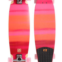 Globe Chromatic Cruiser at PacSun.com