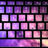 keyboard decal mac pro decals mac pro stickers decals by Tloveskin