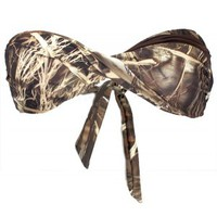 Realtree® Camo Swimsuits | 2013 New Collection