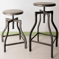 Turner Barstools