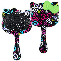 Hello Kitty Tokyo Pop Paddle Brush: Shop Brushes &amp; Combs | Sephora