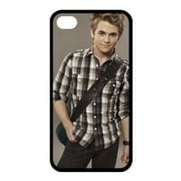Amazon.com: Hunter Hayes iPhone 4/4s Case Hard Cover Protective Back Fits Case PC5328: Cell Phones & Accessories