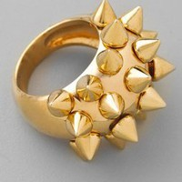 CC SKYE Wicked Ring | SHOPBOP