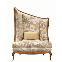 One Kings Lane - A Sophisticated Mix - Selma Chair