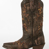 Laredo Aphfrika Cowboy Boot - Women's Shoes | Buckle