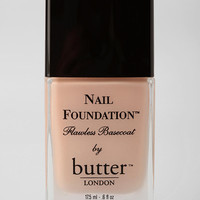Urban Outfitters - butter LONDON Flawless Base Coat Nail Polish