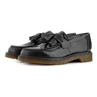 """Dr Martens"" Orig Adrian Tassle Loafers - View All  - New In  - TOPMAN USA"