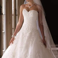 David Tutera 113219