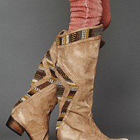 Freebird by Steven Free People Clothing Boutique &gt; Freebird by Steven Roadies Tall Boot