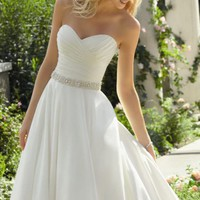 Mori Lee 67471