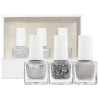 SEPHORA+PANTONE UNIVERSE Opulent Lacquer Trio: Shop Nail Sets | Sephora
