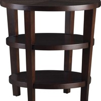 Galerie Side Table