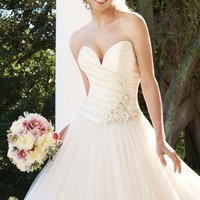 Sophia Tolli Y11330LS