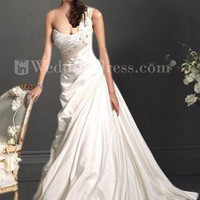 Destination Wedding Dresses,Casual Wedding