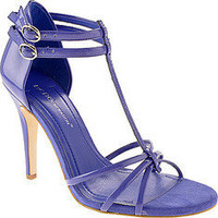 BCBGeneration Toledo - Viola Patent/Suede - Free Shipping & Return Shipping - Shoebuy.com