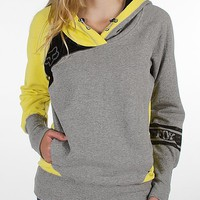 Fox Extinguish Sweatshirt - Women&#x27;s Sweatshirts | Buckle