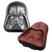 Star Wars Darth Vader Baking Tray - buy at Firebox.com