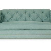 East Hampton Sofa
