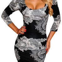 Still Here-Great Glam is the web's top online shop for trendy clubbin styles, fashionable party dress and bar wear, super hot clubbing clothing, stylish going out shirt, partying clothes, super cute and sexy club fashions, halter and tube tops, belly and