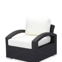 ideeli | LIBERTY OUTDOOR Como Lago Lounge Chair