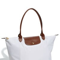 Women's Longchamp 'Large Le Pliage' Tote