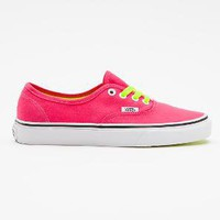 Product: Pop Lace Authentic
