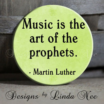 EXCLUSIVE to my shop Music is the art of by DesignsbyLindaNeeToo