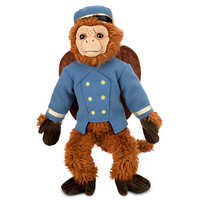 Disney Finley Plush - Oz - 19 1/2'' | Disney Store