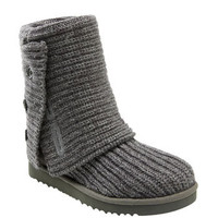 UGG Australia &#x27;Cardy&#x27; Classic Knit Boot (Women) | Nordstrom