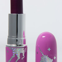 Lime Crime The Opaque Lipstick in Poisonberry : Karmaloop.com - Global Concrete Culture
