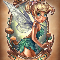 Those Who Wander Are Not Always Lost Art Print by Tim Shumate | Society6