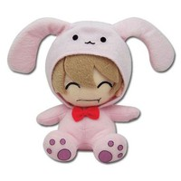 Amazon.com: Ouran High School Host Club Honey Plush: Toys & Games