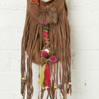 Free People Pacific Coast Crossbody at Free People Clothing Boutique