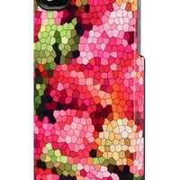 Uncommon Flowers Deflector Case for iPhone 4 - Apple Store (U.S.)