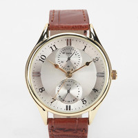 Urban Outfitters - Menswear Watch
