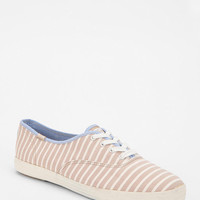 Urban Outfitters - Keds Champion Stripe Sneaker