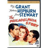 The Philadelphia Story (Two-Disc Special Edition) (1940)