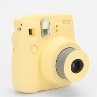 Fujifilm Instax Mini 8 Instant Camera || Urban Outfitters