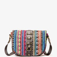 Chinle Crossbody