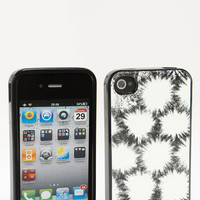 MARC BY MARC JACOBS &#x27;Sparks&#x27; iPhone 4 &amp; 4S Case | Nordstrom