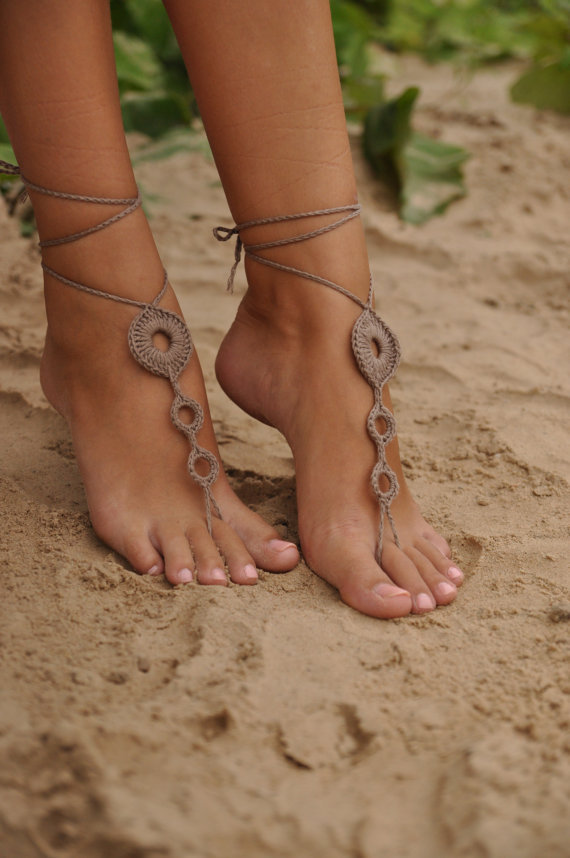 foot sexy: