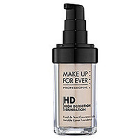 Sephora: HD Invisible Cover Foundation : foundation-face-makeup