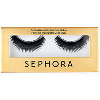 SEPHORA COLLECTION Deco Daze Faux Lashes: Shop False Eyelashes | Sephora